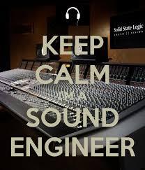 Audio Engineer Meme - pin i m a sound engineer t shirt a5aa5ecffaa0c6d7a8f1a4145 on pinterest
