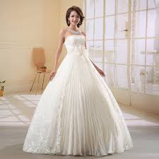 wedding dresses maternity look gorgeous in your maternity wedding gowns criolla brithday
