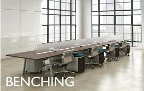 Used Office Furniture Torrance by Office Furniture Orange County Cubicles Workstations Desks