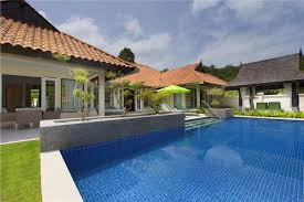 10 best family resorts in langkawi most popular langkawi family