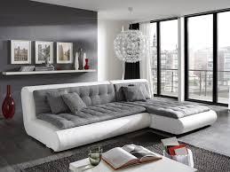 Best Wohnzimmer Lila Grau Gestalten Images House Design Ideas