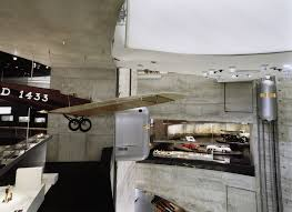 mercedes benz museum stuttgart mercedes benz museum in stuttgart beton freizeit sport