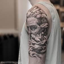 624 best arm tattoos images on arm tattoos