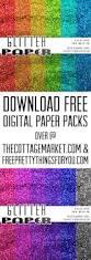 free halloween background paper best 25 digital paper free ideas on pinterest digital papers
