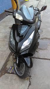 best 25 moto scooter peru ideas on pinterest vespa vespas and