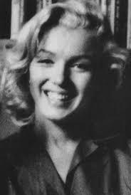 Marilyn Monroe House 496 Best Marilyn Monroe Images On Pinterest Norma Jean Marylin
