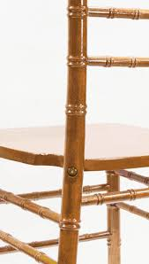fruitwood chiavari fruitwood chiavari chairs cherry finish vision furniture