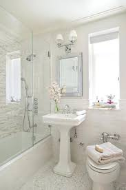traditional bathroom mirror modern traditional bathroom ideas modern traditional traditional