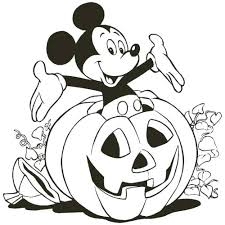 coloring pages printable for halloween printable halloween color pages semwalonwheels com