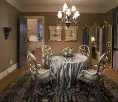 best 25 brown paint walls ideas on pinterest grey brown
