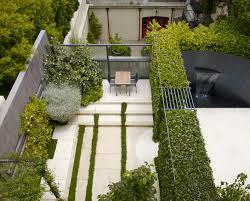 Modern Urban Home Design Urban Home Landscape Designs Urban Landscape Design Ideas
