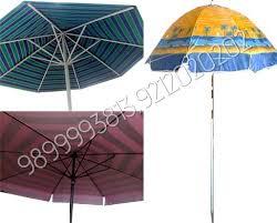 mp manufacturers residential umbrellas commercial umbrellas
