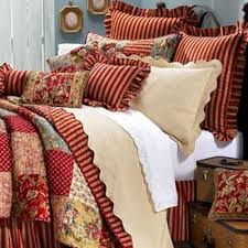 250 best country western bedding images on rustic