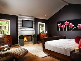 trendy bedroom decorating ideas contemporary style bedroom ideas