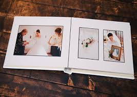 traditional wedding albums albums