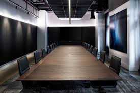 Timber Boardroom Table Vista St Boardroom Table By Nathan Day Design Handkrafted