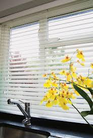 48 best venetian blinds images on pinterest venetian blinds and