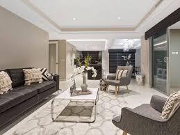 Interior Design Home Staging Contemporary House By Mr Home Staging U0026 Design Interior Designs