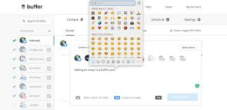drink emoji the little known keyboard shortcut for emojis on mac and windows