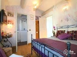 cassis chambre d hote de charme chambres d hôtes à cassis dans un lotissement iha 67450