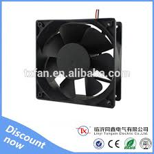 computer case fan sizes buy cheap china computer case fan size products find china computer