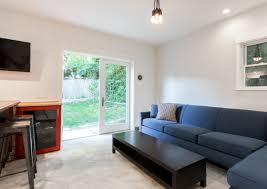 Airbnb Tiny Homes Portland Eco Tiny House