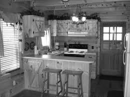 kitchen cabinet dimensions standard furniture elegant kitchen design with bertch cabinets and