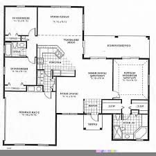 floor plans designs inspirational philippine house designs and floor plans for small