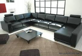 City Furniture Sofas by Online Get Cheap City Living Furniture Aliexpress Com Alibaba Group