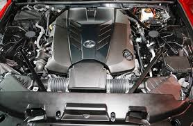 lexus es 350 engine specs 2018 lexus es 350 redesign review auto prices release