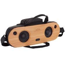 bluetooth speakers u0026 audio systems house of marley usa