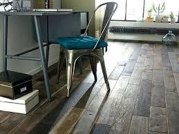 cuisine et parquet sol stratifie pour cuisine parquet flottant aspect vieilli usac en