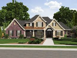 european country house plans cyrano european country home plan 065d 0325 house plans and more