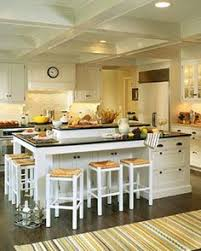 6 kitchen island image result for large kitchen island seats 6 kitchen ideas
