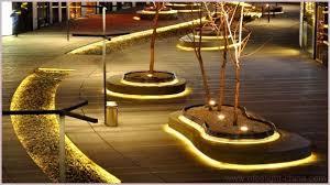 Outdoor Light Strips Led Light Strips Outdoor Use Charming Light Led Light Strips