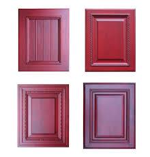 buy kitchen cabinet doors