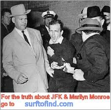 Guy Banister Mobster Jack Ruby Murders Lee Harvey Oswald