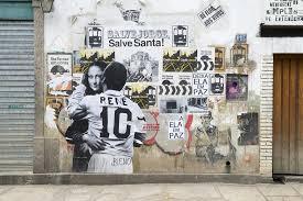 si e de mural archives luxury escapes magazine