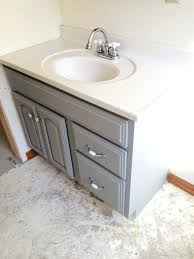 bathroom cabinet painting ideas painting bathroom vanity tempus bolognaprozess fuer az