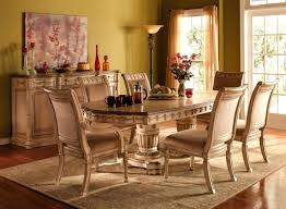 raymour and flanigan dining room sets living room sets raymour flanigan living room sets and leather