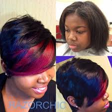razor chic hairstyles of chicago best 25 razor chic ideas on pinterest razor chic of atlanta