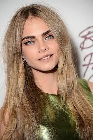 ambre blends hair hair colors pretty hair colors for light skin elegant 42 shades