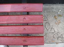 Home Decorators Bench by Bench Archives Grunge Texture For Me