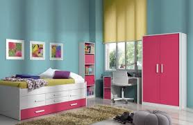Clever Storage Ideas For Small Bedrooms Bed Set White Leather - Clever storage ideas bedroom