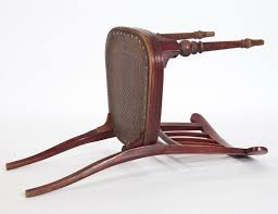 1069 best chairs images on pinterest contemporary art baltimore
