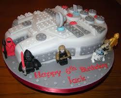 47 best birthday cake ideas images on pinterest birthday cakes