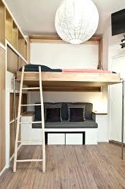 optimiser espace chambre optimiser espace chambre photo gagner de la place
