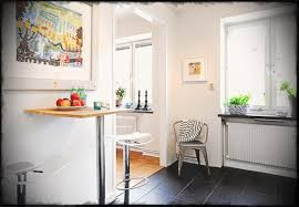 small studio kitchen ideas small apartment tables dining room table cococozy the popular