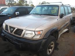 nissan patrol western australia nissan patrol parts online buy nissan patrol spare parts online