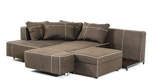 Contemporary Sectional Sofa With Chaise Modern Fabric Sectional Sofa W Chaise